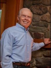 Dr. Eugene L. Bryan