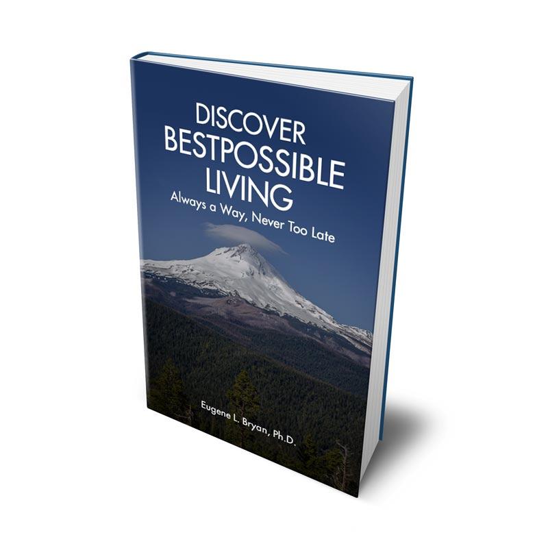 Discover BestPossible Living