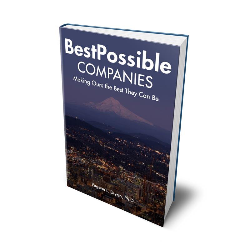 BestPossible Companies