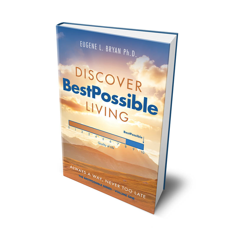 Discover Bestpossible Living