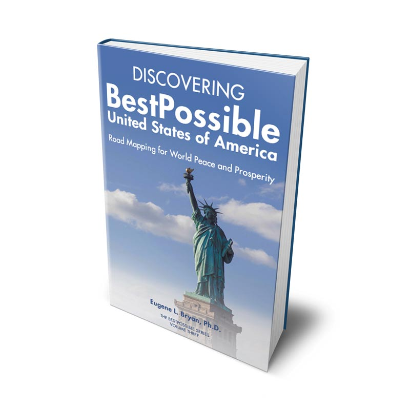 Discovering Bestpossible United States of America