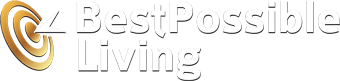 BestPossible Living